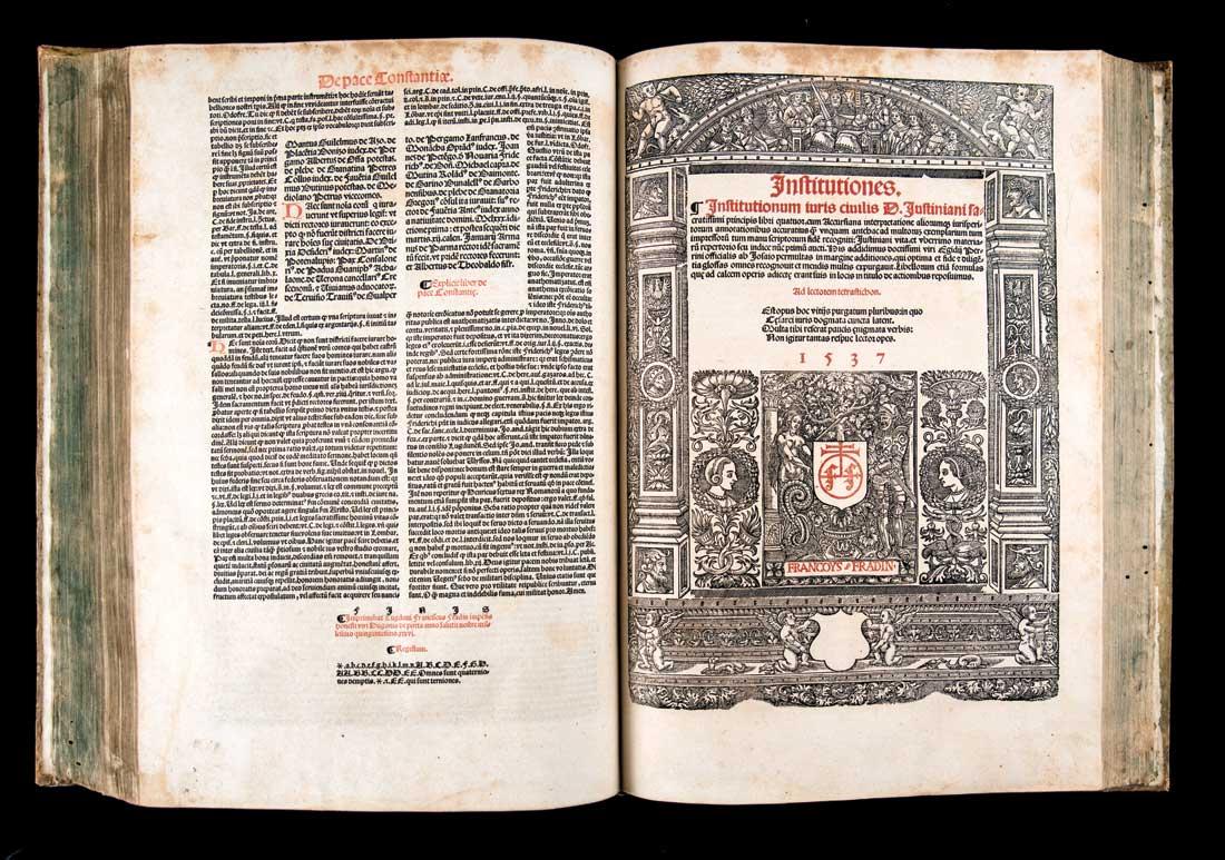 Βιβλίο χειρόγραφο